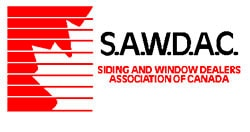 S.A.W.D.A.C (Siding And Window Dealers Association Of Canada)