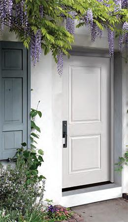 CLASSIC DOOR COLLECTION & Classic Door Collection   Entry Doors - Vinylguard