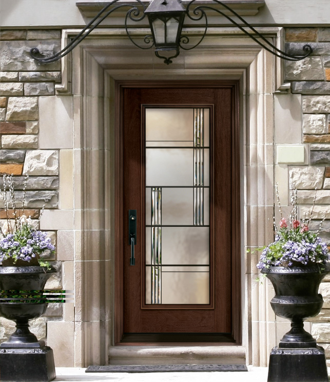 Wondrous Calandra Decorative Glass Collections Entry Doors Home Interior And Landscaping Pimpapssignezvosmurscom